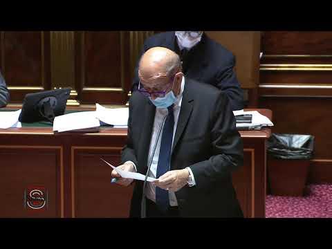 Mon amendement pour la promotion des droits des personnes en situation de handicap