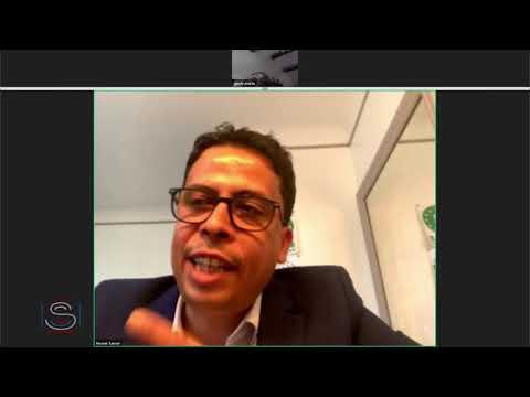 La réponse du député européen Mounir Satouri 2)