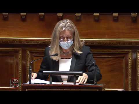 Actualisation de la LPM : un débat raté